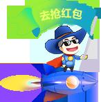 南平网络公司